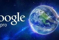 Google Earth Pro Crack free