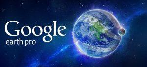 Google Earth Pro Crack free