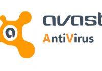 Avast Antivirus Crack Free Download