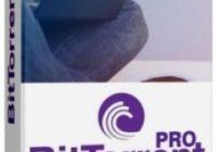 BitTorrent Plus Crack