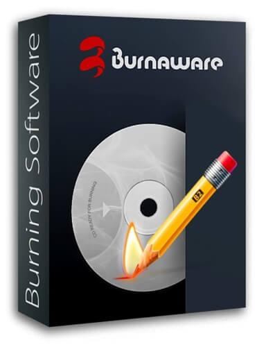 BurnAware Pro Crack - Copy