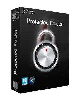 Protected Folder Crack