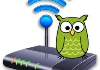 SoftPerfect WiFi Guard 2 Crack