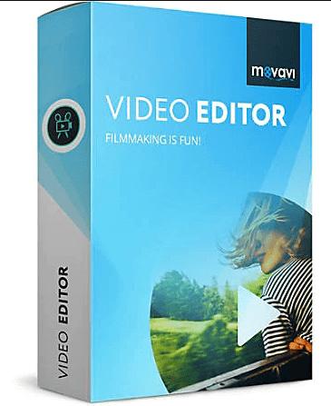 Video Editor 2 Crack