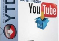 YouTube Video Downloader Crack