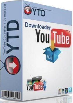 YouTube Video Downloader Crack