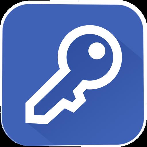 Folder Lock 7.7.2 Crack With Keygen
