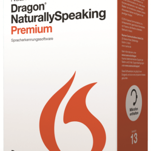 Dragon Naturally Speaking Crack