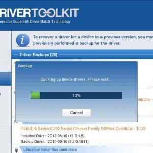 Driver Toolkit Crack Registration Key