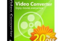 Faasoft Video Converter Crack Registration Key
