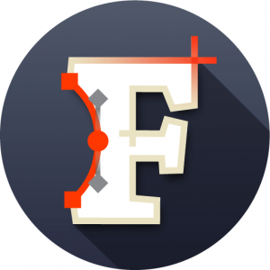 FontLab Studio Crack Refistration Key