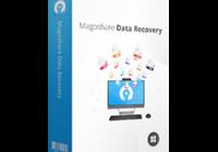 Magoshare Data Recovery Crack