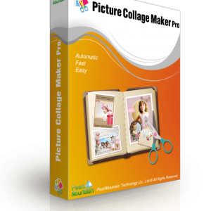 Pictures Collage Maker Pro Crack