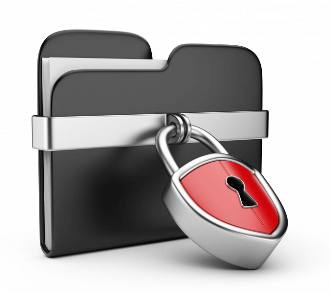 Secret Disk Professional Crack