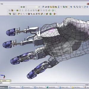 SolidWorks Crack 2020