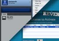 USB Redirector Crack Registration Key