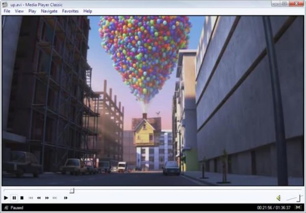 media-player-classic-screenshot