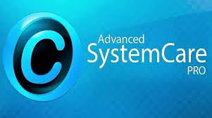 Advanced SystemCare Pro Registration Key
