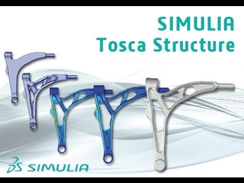 Ds Simulia Tosca Crack