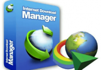 Internet Download Manager Crack Registration Key