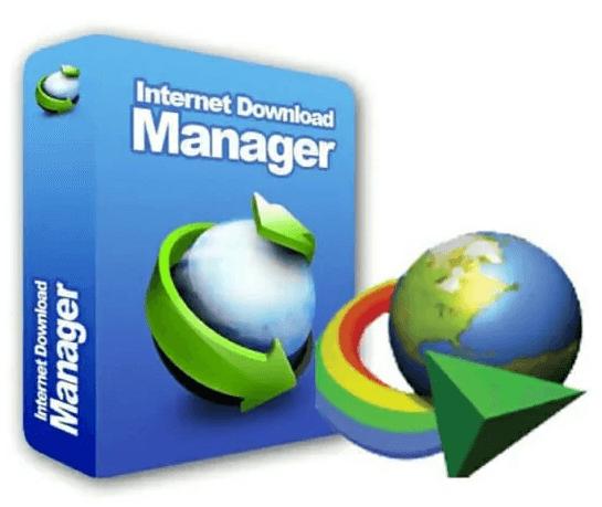 Internet Download Manager Crack Registration Key