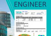 Nemetschek SCIA Engineer Crack Registration Key