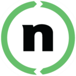 Nero BackItUp Crack Registratrion Key