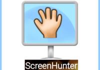 ScreenHunter Pro Crack Registration Key