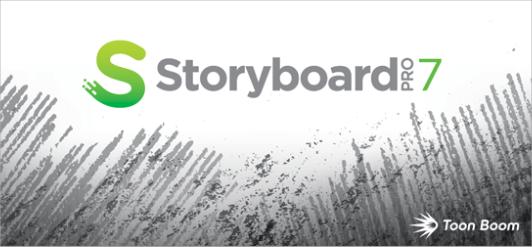 Toon Boom Storyboard Pro Crack