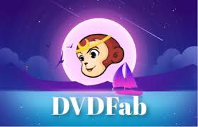 DVDFab Crack Registration key