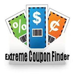 Extreme Picture Finder Crack Registration Key