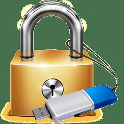 GiliSoft USB Lock Crack Registration Key