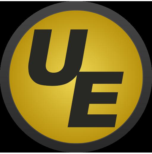 IDM UltraEdit Crack