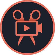 Movavi Video Editor Crack Registration Key