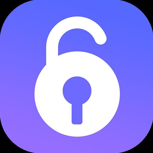 PassFab iPhone Unlocker Crack Registration Key