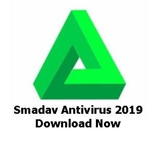 Smadav Pro Crack Registration Key