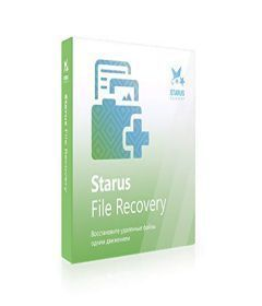 Starus Excel Recovery Crack Registration Key