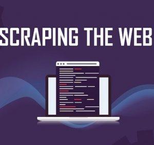 WebHarvy Crack Registration Key