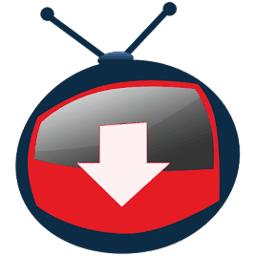 YTD Video Downloader Pro Crack Registration Key