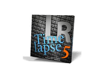 LRTimelapse Pro Crack