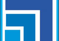 MIDA Converter Basic Crack Registration key