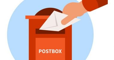 Postbox Crack Registration key