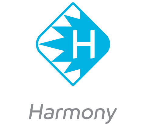 Toon Boom Harmony Premium Crack Registration Key