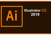Adobe Illustrator Crack Registration Key