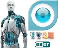 ESET NOD32 Antivirus Crack Registration Key
