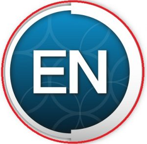 EndNote X Crack Registration Key