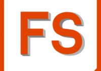 FTI FormingSuite Crack