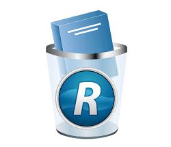 FTI FormingSuite Crack Registration Key