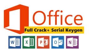 Microsoft PIX Crack Registration Key