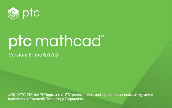 PTC Mathcad Crack Registration Key